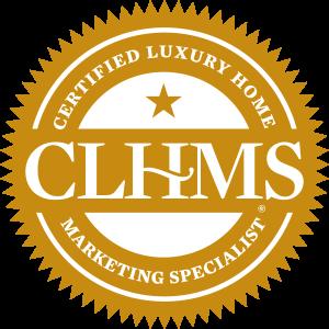 CLHMS_Seal_PMS139_1187628351_1915-300x300